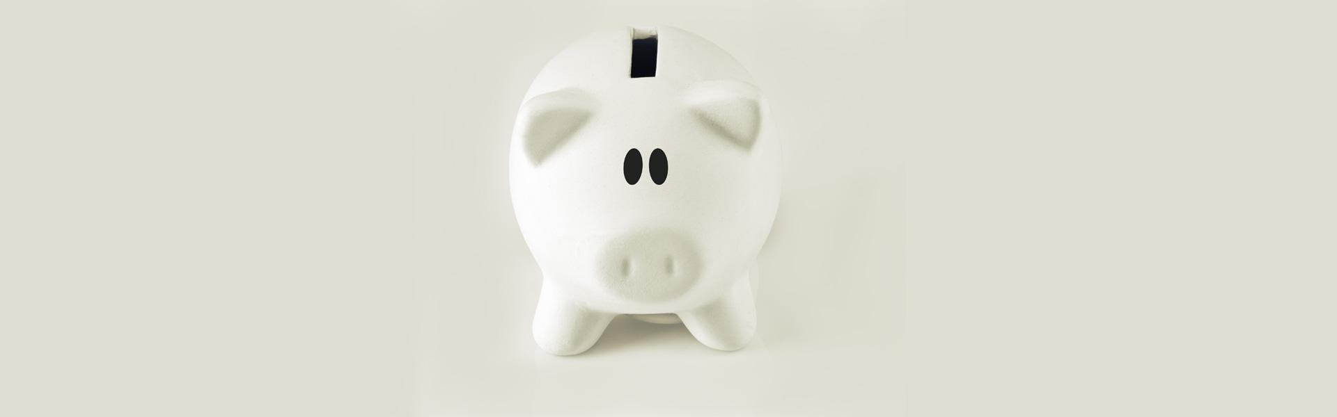 PLANIFICACIÓN FINANCIERA: TIPS PARA NO EXCEDERTE EN GASTOS